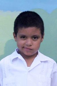 Photo of Brayan