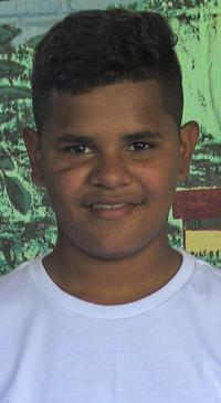 Photo of Denilson